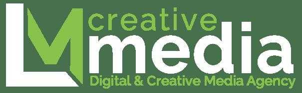 LM Creative Media